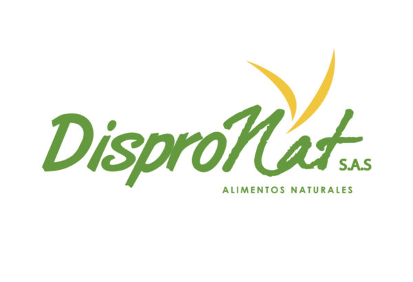logo-dispronat