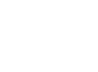 In Cloud Marketing