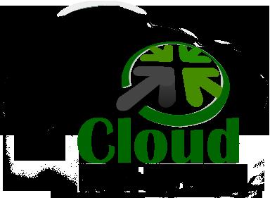 In Cloud Marketing