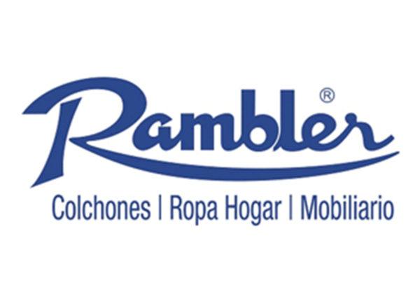 logo-rables
