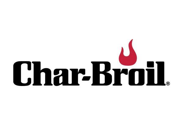 logo-charbroil