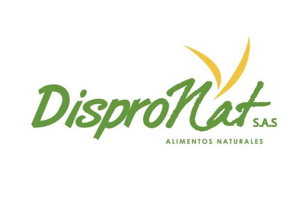 logo-dispronat