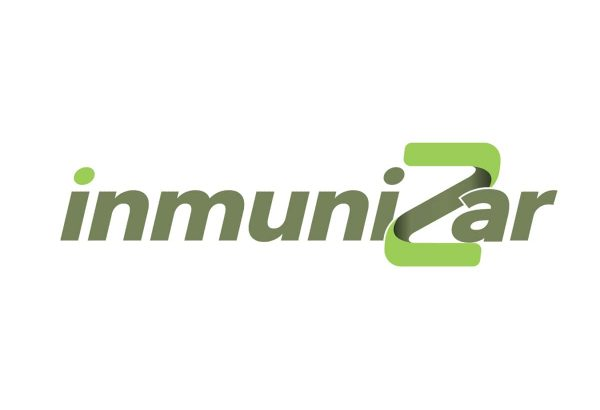 logo-inmunizar